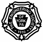 The Engineering Society of York Pa