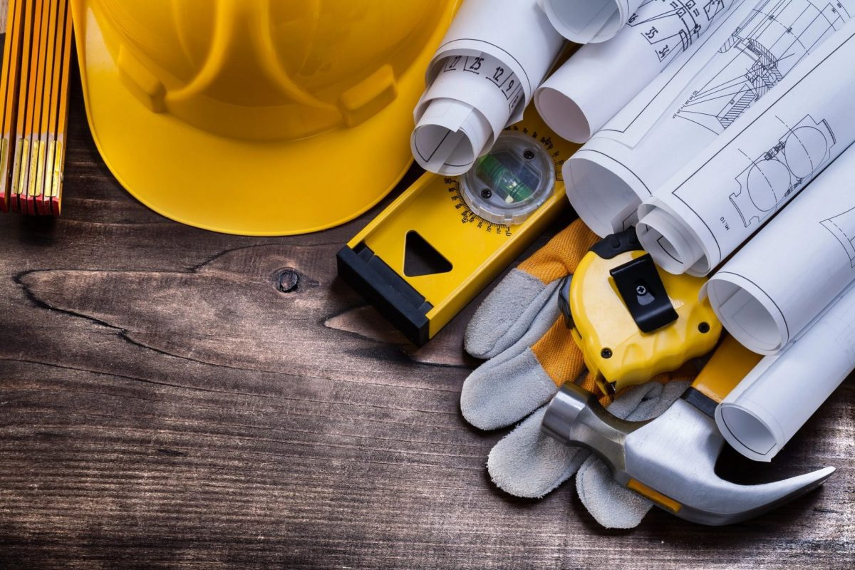 not just your typical mechanical contractor