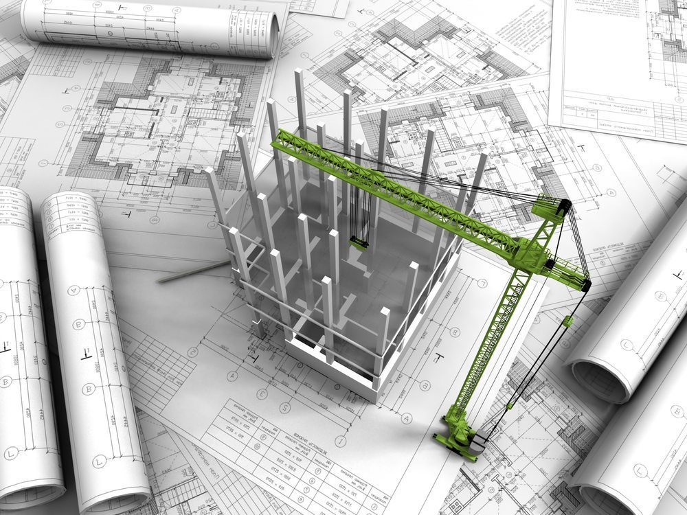 Engineering/Design Build