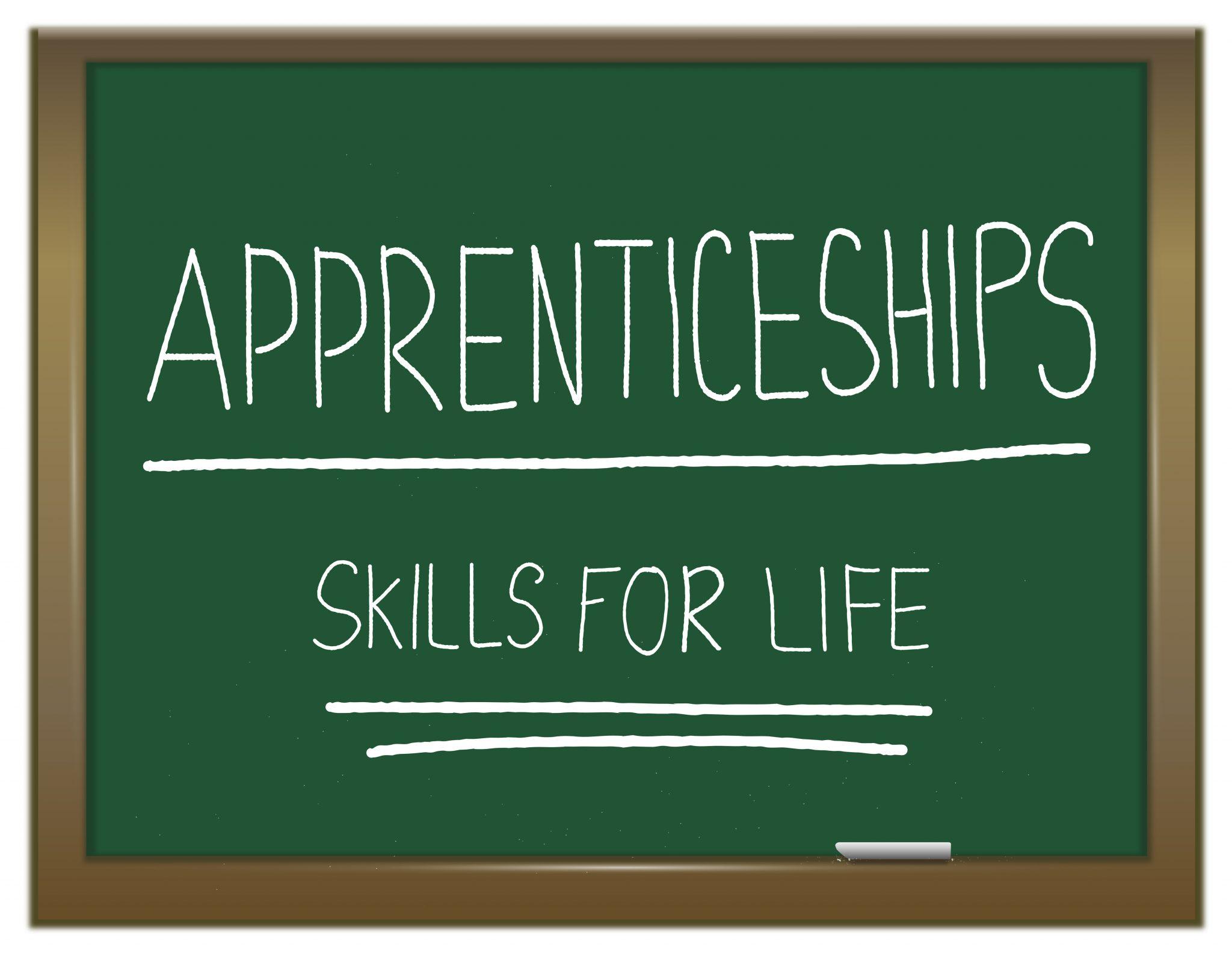 Apprenticeship Progam