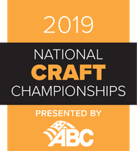 2019 National Craft Championships