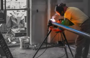 Walton and Company Special Fabrication Careers