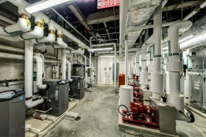 Walton and Company Plumbing and Pipe-fitting